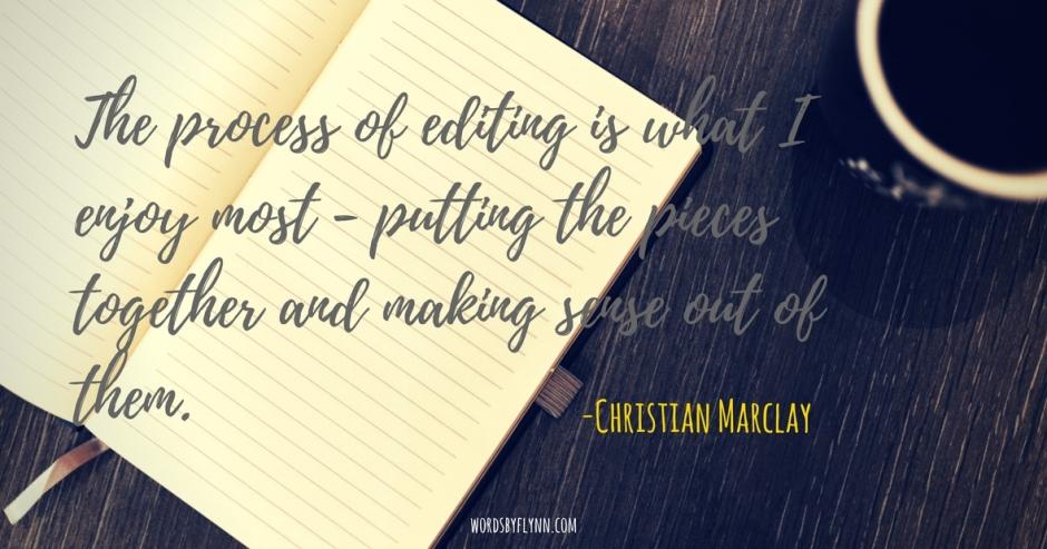 EditingBlogGraph